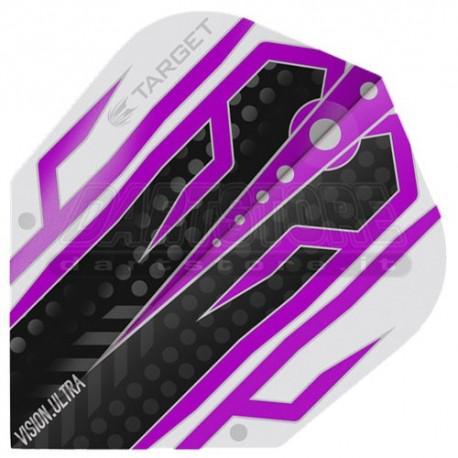 Alette per freccette Target Vision Ultra Wing Target Darts