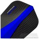 Retina - Blu