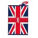 Happy Dart Wallet - UK