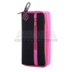 D-Box Mini - rosa