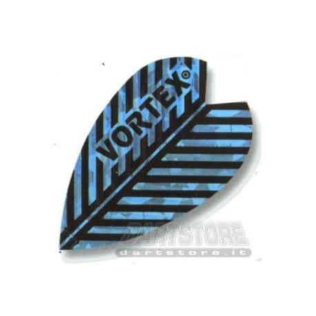 Vortex - 9011