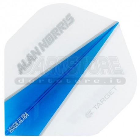 Alette per freccette Target Vision Ultra - Alan Norris Target Darts