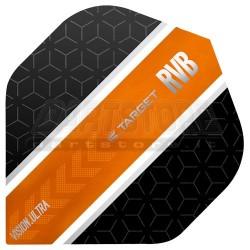 Alette per freccette Target Vision Ultra - RVB Target Darts