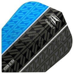 Target Vision Ultra - Vapor Blu