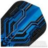 Plexus - Blu