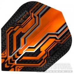 Plexus - Arancio