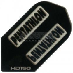 PenTathlon Slim HD150 - Nere