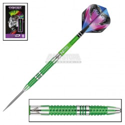 Peter Wright Mamba 2 - 22 g.