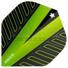 Target Vision Ultra - Voltage Lime