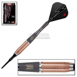 Phil Taylor Power 9five GEN5 - 18 g.