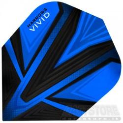 Vivid - Blu