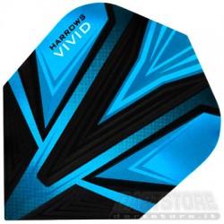 Vivid - Azzurre