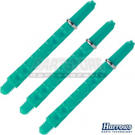 Astine per freccette Dimplex - CORTI - Giada Harrows Darts