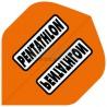 PenTathlon - Arancio