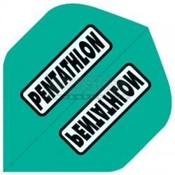 PenTathlon - Giada