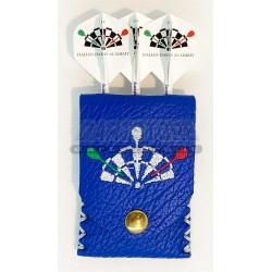 IDA Dart Wallet