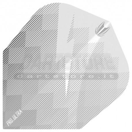 Alette per freccette Target Ultra Ghost - Phil Taylor GEN6 Target Darts