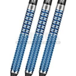 Freccette soft darts Carrera V-Stream V2 - 18 g. Target Darts