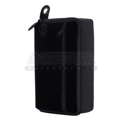 Astuccio per freccette D-Box - nero One80 Darts