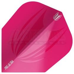 Alette per freccette Target Pro Ultra ID - Rosa Target Darts