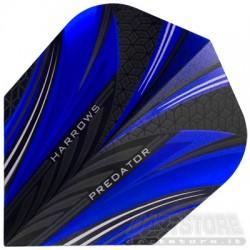 Predator - Blu