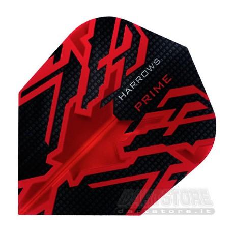 Alette per freccette Prime - Strix Harrows Darts