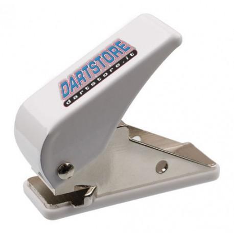 Accessori per alette freccette Fora alette DartStore.it DartStore.it