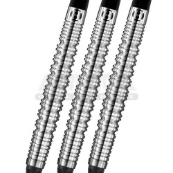 Freccette soft darts Vice - 20 g. Harrows Darts