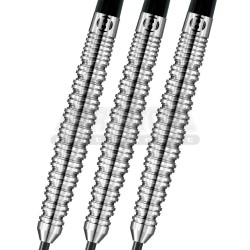 Freccette steel darts Vice - 22 g. Harrows Darts