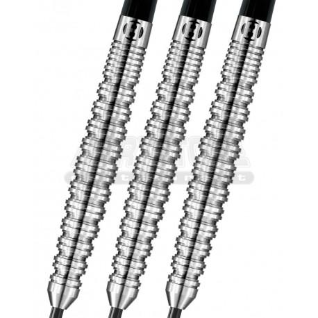 Freccette steel darts Vice - 22 g. Harrows Darts