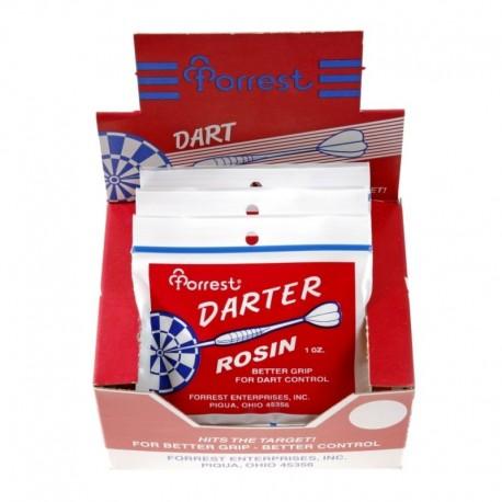 Accessori per freccette Magnesio in polvere (antiscivolo) Bull's Darts