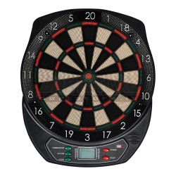 Bersaglio Elettronico Home Dart One80 Darts freccette soft darts