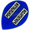 PenTathlon Pear - Blu