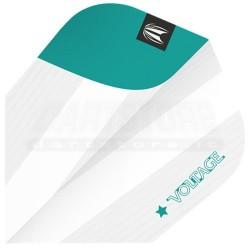 Alette per freccette Target Vision Ultra - Voltage GEN2 Target Darts