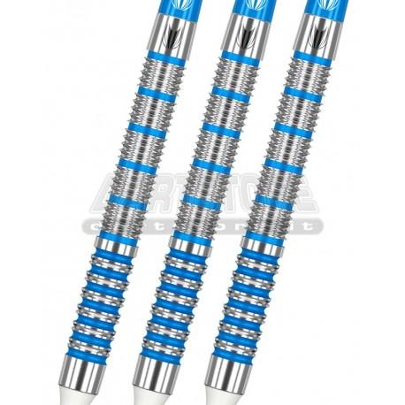 Freccette soft darts Orb 12 - 18 g. Target Darts