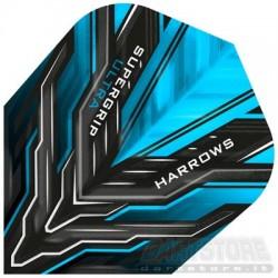 Supergrip Ultra - Azzurre