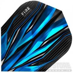 Fire - Blu