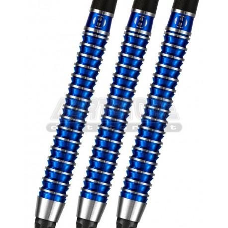 Freccette soft darts Swarm - 20 g. Harrows Darts