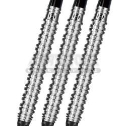 Freccette soft darts Revere - 20 g. Harrows Darts