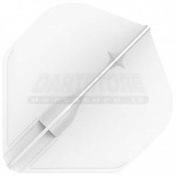 Alette L-Style EZ Standard - bianche