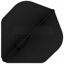Alette L-Style EZ Standard - nere per freccette L-Style