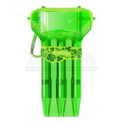 Krystal One - Verde