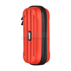 Astuccio per freccette Shard Mini - rosso One80 Darts