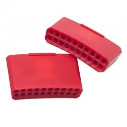 Settore TRIPLO Gran Board 132 - rosso