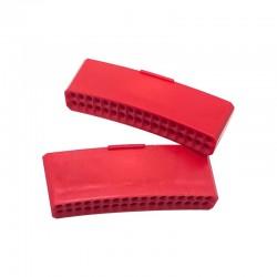 Settore DOPPIO Gran Board 132 - rosso