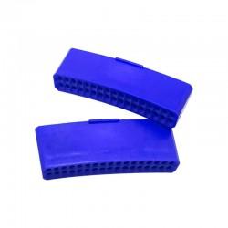 Settore DOPPIO GranBoard132 - blu