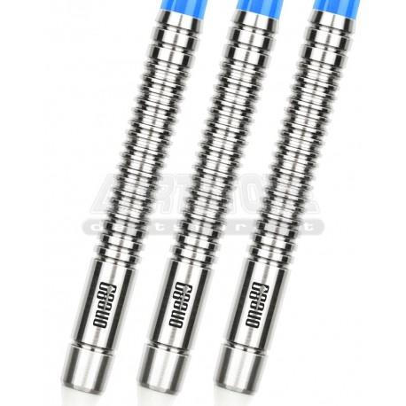 Freccette soft darts Raise JJ - 18 g. One80 Darts