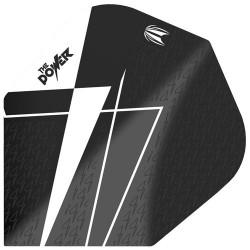 Alette per freccette Target Ultra Ghost - Phil Taylor GEN8 Target Darts