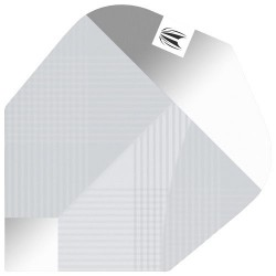 Alette per freccette Target Pro Ultra - Nastri Target Darts