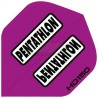 PenTathlon HD150 - Viola